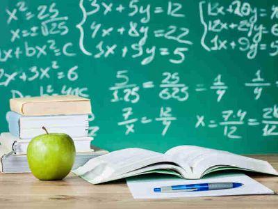 21世纪教育(01598)回应幼教新政:由运营直营幼儿园向输出运营体系转型