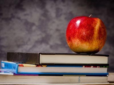 朴新教育(NEW.US),一只让高瓴资本都不赚钱的标的