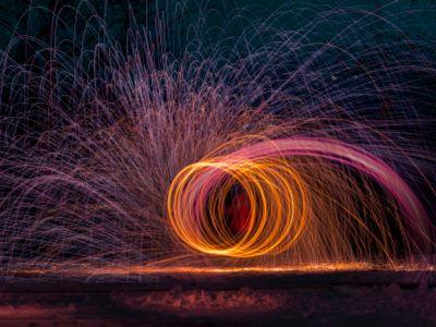 新股解读|天然气的火,带不动中油洁能?