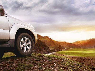 为什么说,小鹏汽车才是新能源汽车的真未来?