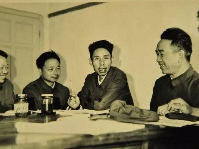 义乌40年:一部改革开放的商业史