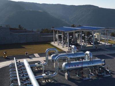 家临江:都看多32倍PE的新天然气   8倍的亚美能源(02686)尴尬了