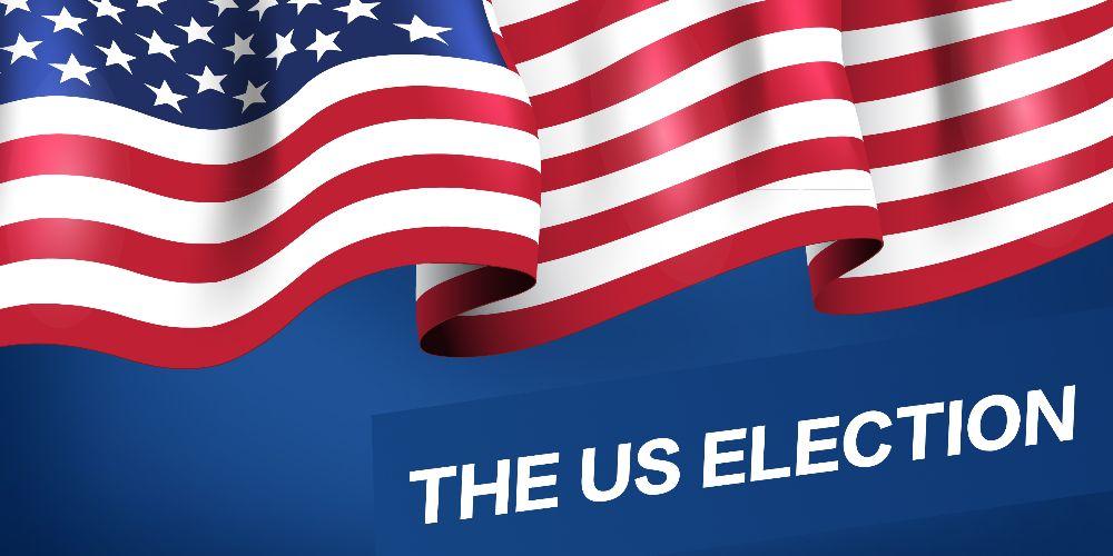 聚焦2018美国中期选举