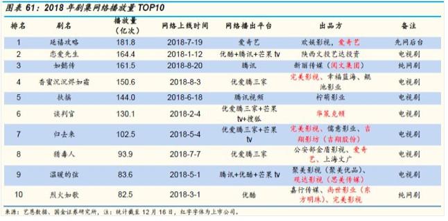 屏幕快照 2019-01-09 09.26.10.png