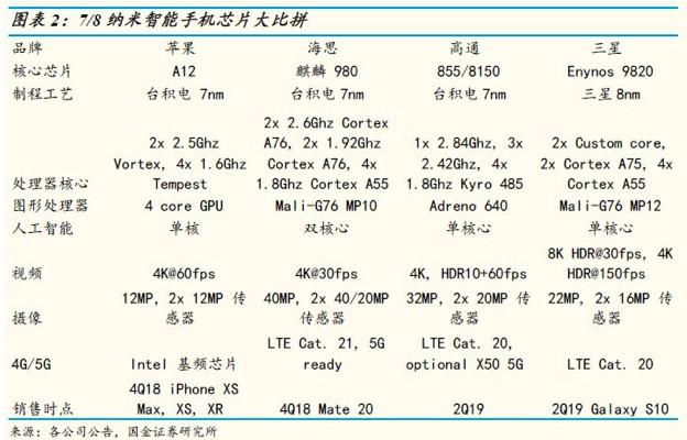 屏幕快照 2019-01-11 08.53.12.png