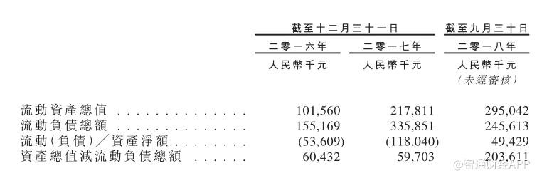 搜狗截图20190117110633.png