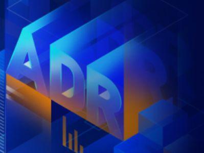 富途证券拟打通美股场外ADR 交易
