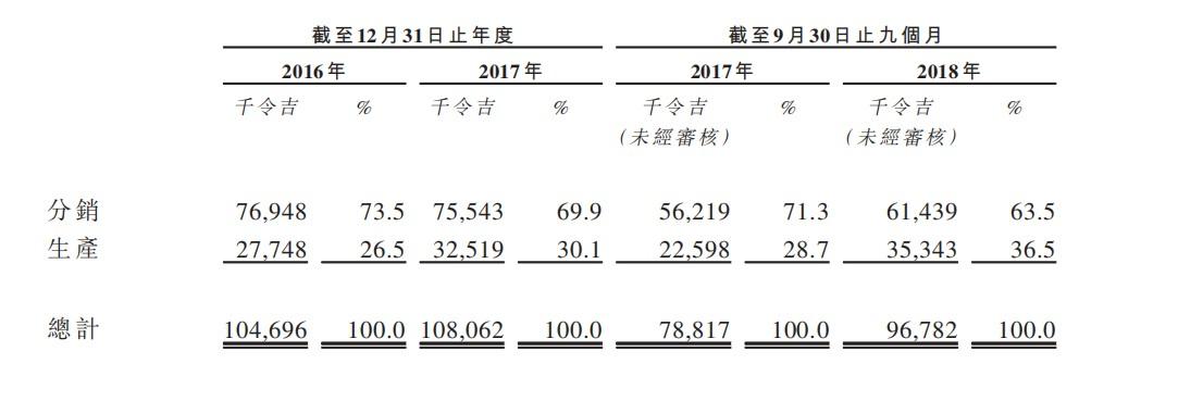 搜狗截图20190201135558.png