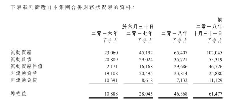 屏幕快照 2019-02-11 14.13.33.png