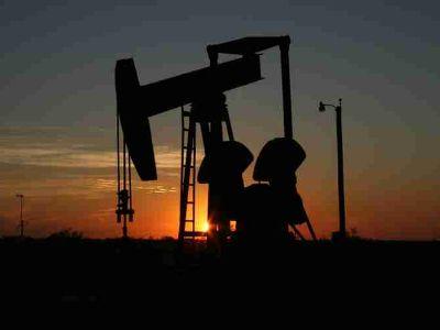 中东局势动荡油价上涨,中国海洋石油(00883)突破均线值得关注