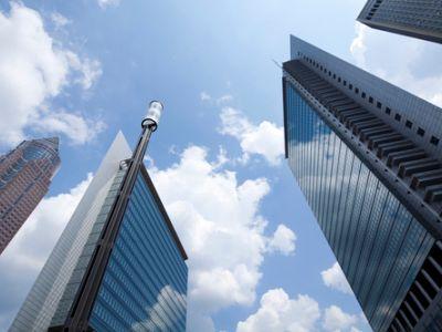 新股前瞻|香港楼市转凉,京王控股资本市场求暖