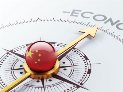 姜超:19年初经济尚在探底,货币政策将维持宽松