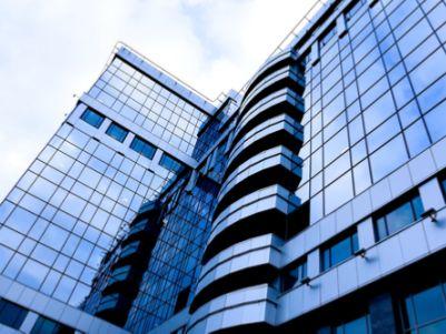 国家统计局公布19年1月份70个大中城市商品住宅销售价格变动情况 北京环比上涨0.6%同比上涨2.8%