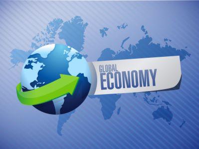 2019全球经济运行三个特点:经济增长动能放缓  货币政策调整软化  经济未到衰退边缘