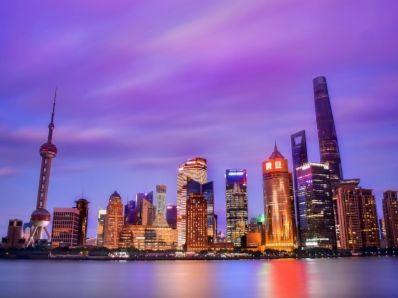 李迅雷:未来中国经济的重心在哪里?上海区位优势更明显