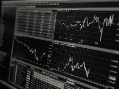 新股前瞻|提前发布券商首份年报,申万宏源的底气在哪