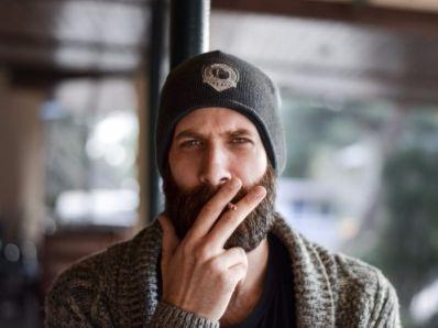 投资大麻股你的2019年只会出现1件事 年底实现三位数涨幅