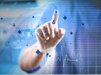 新股消息 | 医疗科技平台中智全球控股通过港交聆讯