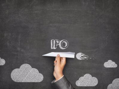 传媒体业务将赴美IPO?36氪回应:暂无确切计划