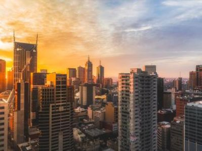 中国奥园(03883)主席郭梓文:2019年在大湾区拥有可售资源660亿元