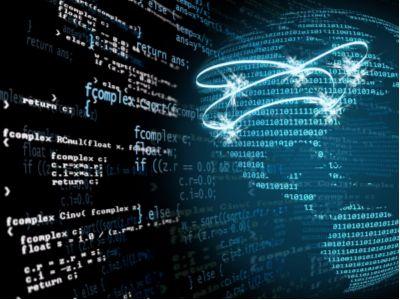 新股消息 | 传旷视科技上半年申请在港上市 最多筹资78亿港元