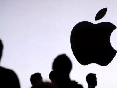 苹果(AAPL.US)发布新款iPad Air和iPad Mini,能否弥补苹果手机萎缩的市场?