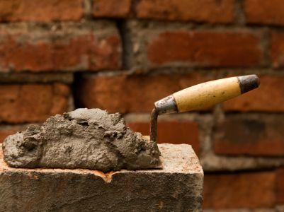 特急文件!水泥行业再度被发改委盯上!