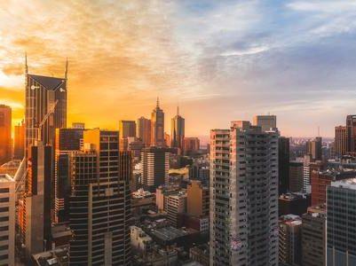 光大证券:地产投资反弹能持续多久?