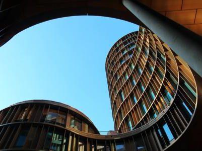 龙光地产(03380)成功发行15.1亿元境内公司债 票面利率5.5%