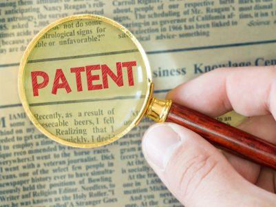 世界知识产权组织:华为去年专利申请量全球第一,中兴通讯(00763)第五