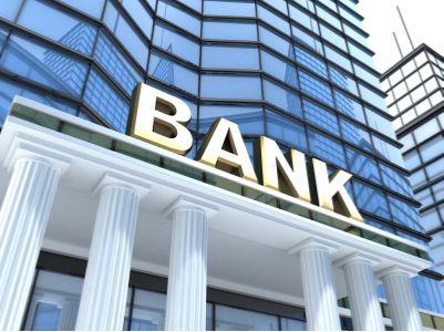 银行那些事——大行提高分红技术分析之资本金