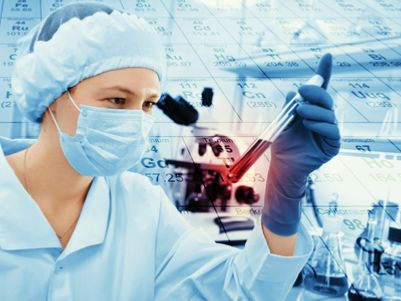 打新建议|康希诺生物(06185):凭借埃博拉疫苗一战成名 市值较小 有优势