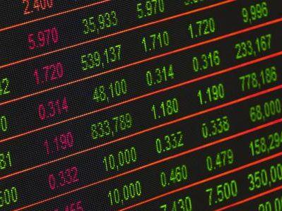 港股异动︱次新股赏之味(08096)盘中创新低 现跌4%