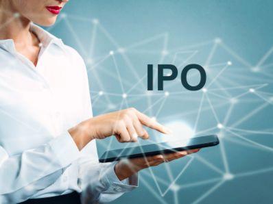 合众e贷冲刺美股IPO,行业前景未可知