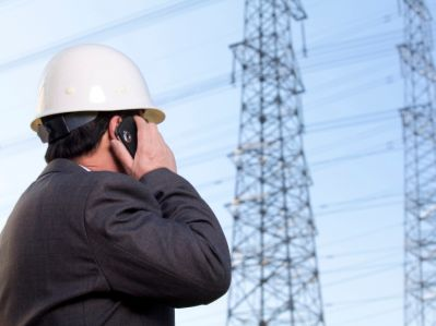 业绩会实录|中国电信(00728):5G建设与4G不同,将同步推进SA与NSA的规模试验
