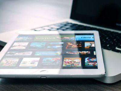 苹果(AAPL.US)发布新款iMac 周二股价小幅下跌