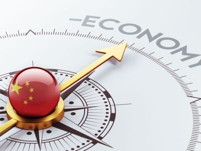 中信证券:美国不加息,中国怎么选择?