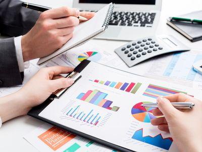 国际投行看好碧桂园(02007) 称投资价值提升