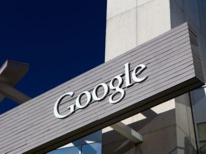 3年被罚82.5亿欧元 谷歌(GOOG.US)是欧盟的提款机吗?为什么总是它?