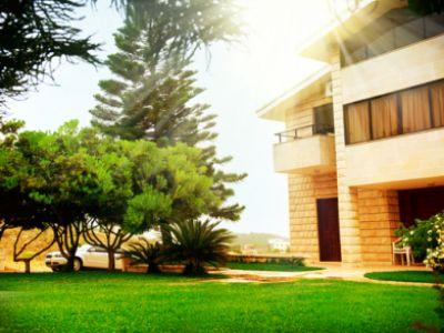 业绩会实录|富力地产(02777):海南调控会放松,房价上下波动不超10%