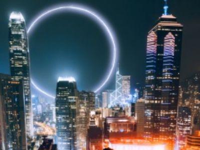 华能国际电力(00902)获重阳集团增持2843万股 每股作价4.55港元
