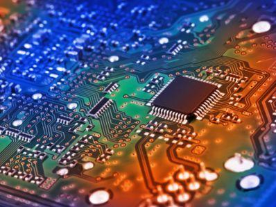美光科技(MU.US)业绩会实录:预计Q3收入将达48亿美元
