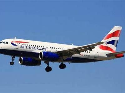 摩根大通:若波音(BA.US)737Max停产 美国GDP增速可能进一步放缓