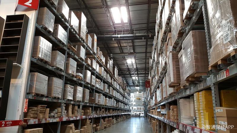 Warehouse-Public-Domain.jpg