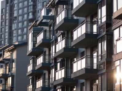 港铁(00066)将推出2.1万个住宅单位,开拓非票务收入