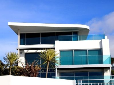 美国豪宅建筑商托尔兄弟(TOL.US)19财年Q2总收入17.16亿美元 同比增长7.32%
