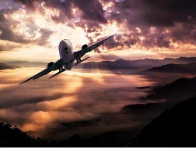 国银租赁(01606)子公司拟购买11架飞机的资产包