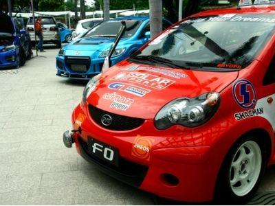 比亚迪股份(01211)收到国家新能源汽车推广补贴款34.58亿元