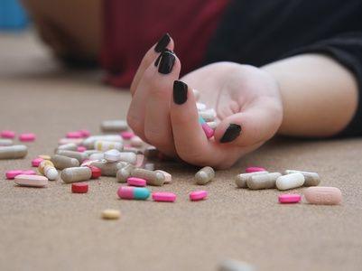 中国生物制药(01177):抗凝血药获国家食药监药品注册批件