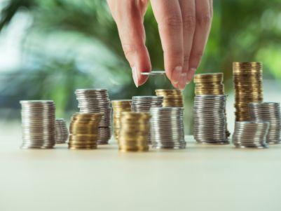 高盛增持申万宏源(06806)4723万股,每股作价约3.6港元